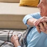 Nuova legge anziani non autosufficienti badanti