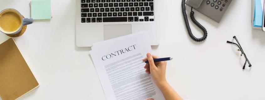 Nuovo Contratto Collettivo Badanti