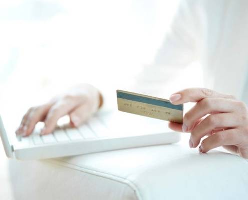 spid identita digitale badante