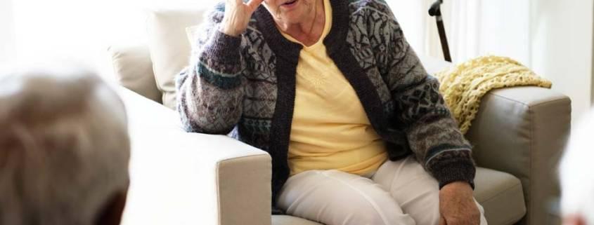 problema sedentarieta anziano