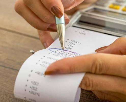 Calcolo Dei Contributi INPS Badanti