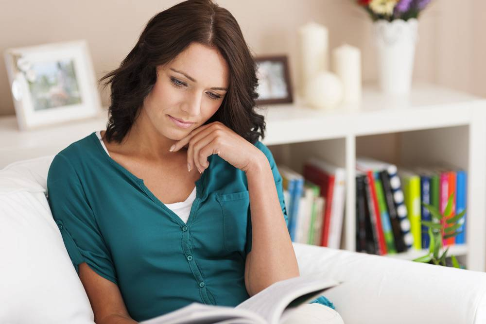badante diritto allo studio ore retribuite
