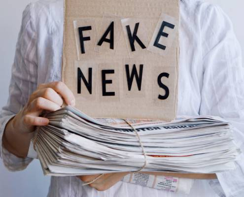 fake news badanti milano como lecco