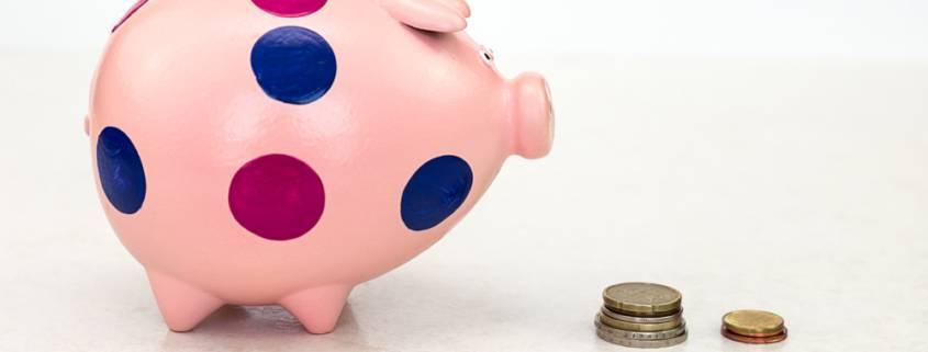 stipendio badanti nuove indennità e aumenti