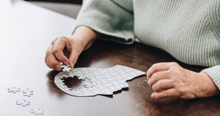 Assistenza badanti Parkinson