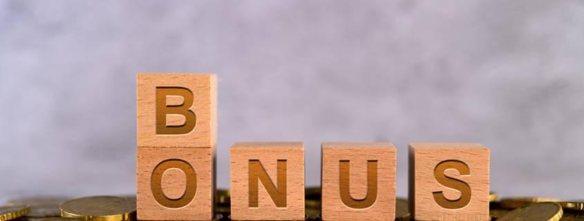 Bonus badanti regioni covid lavoratori autonomi dipendenti
