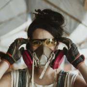 badante colf aes sicurezza sul lavoro domestico