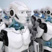 badante robot digitale aes domicilio