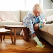 lavoratori domestici aes domicilio