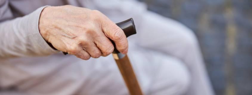 assistenza anziani colf badanti aes domicilio
