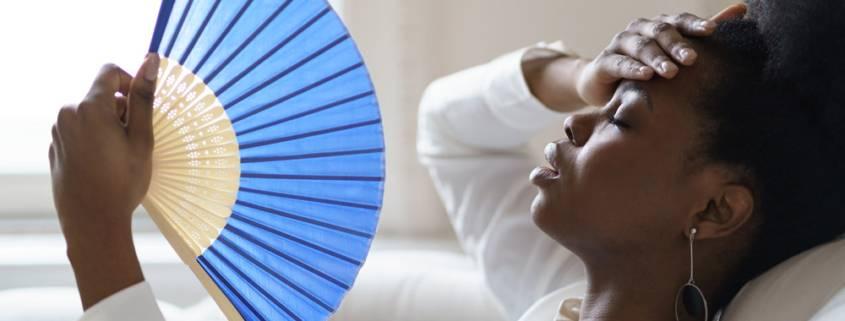 badanti rischio calore estivo afa anziani